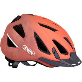 ABUS Urban-I 3.0 Kask, living coral